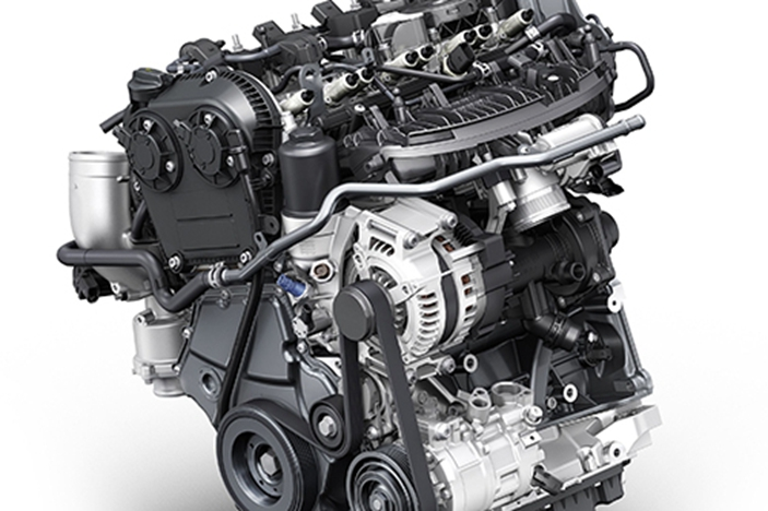 150ps-to-250ps-engines-2019.jpg
