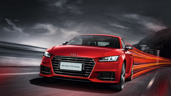 tts-coupe-gallery-01.jpg