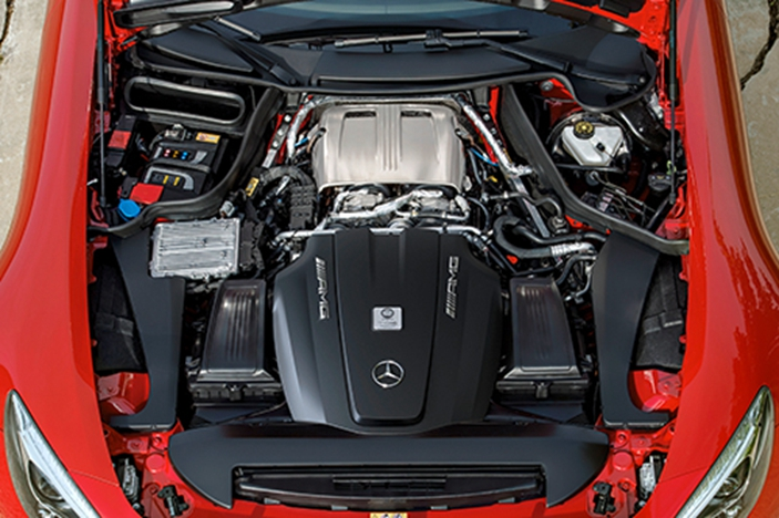 450ps-to-550ps-engines-2019.jpg