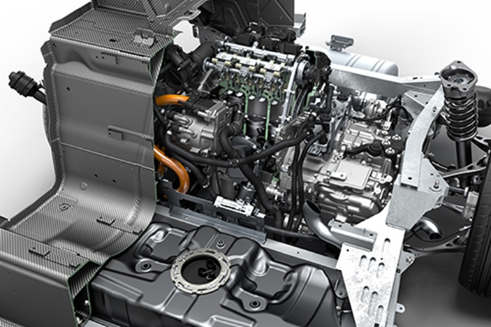 best-hybrid-powertrain-engines-2019.jpg