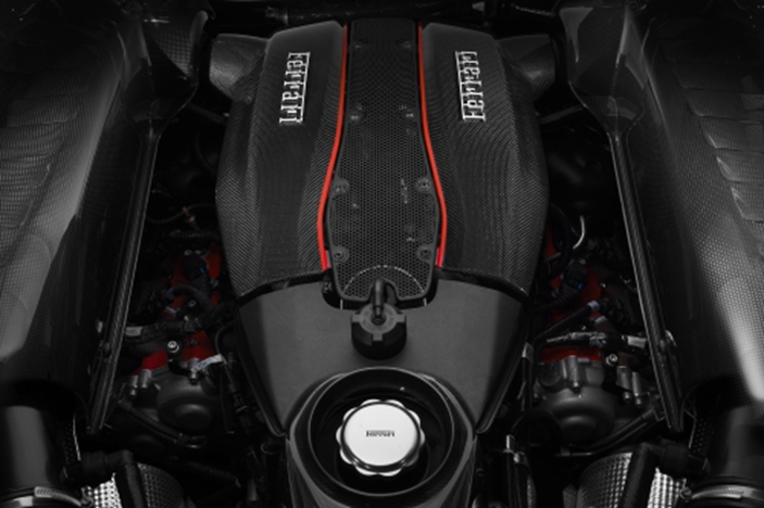 best-performance-engine-engines-2019.jpg