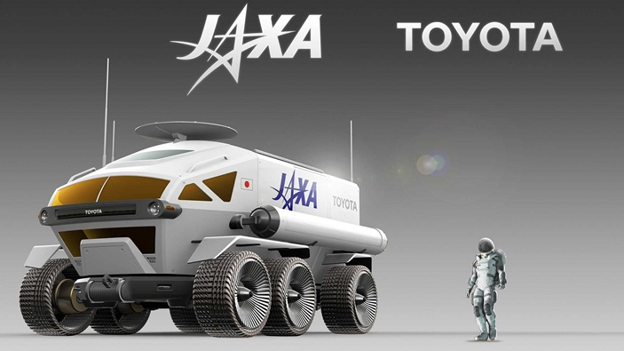 toyota-pressurized-moon-rover-concept (2).jpg