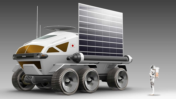 toyota-pressurized-moon-rover-concept (4).jpg