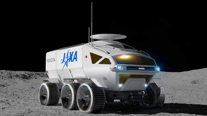 toyota-pressurized-moon-rover-concept.jpg