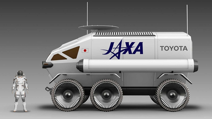 toyota-pressurized-moon-rover-concept (3).jpg