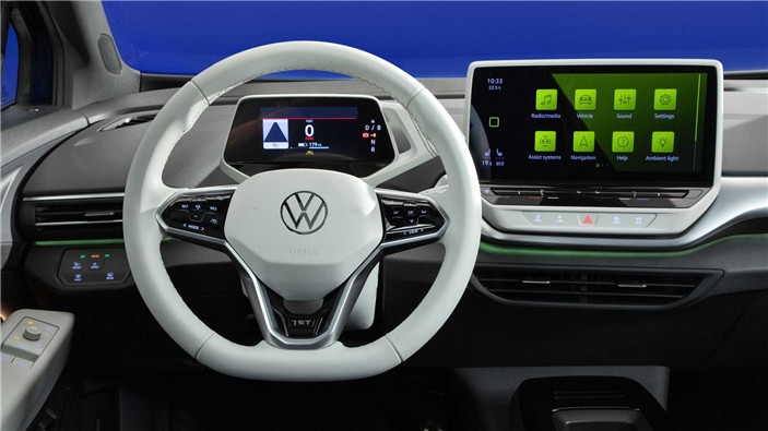 2021-volkswagen-id.4-interior-steering-wheel.jpg