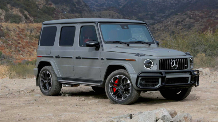 2021-mercedes-amg-g63-off-road-feature.jpg