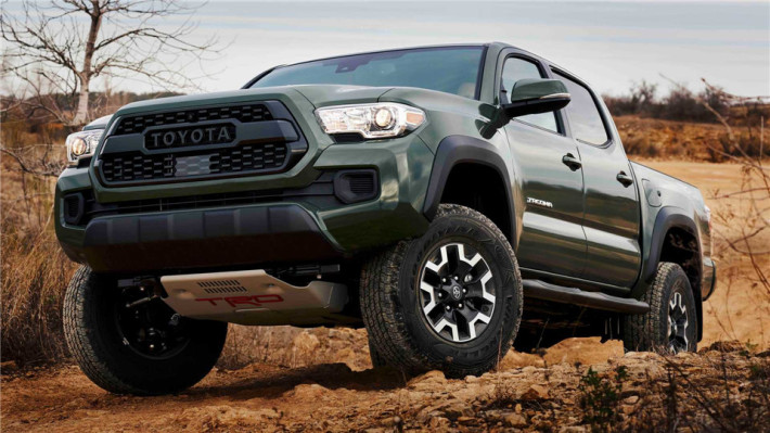 toyota-tacoma-trd-lift-kit-front-close.jpg