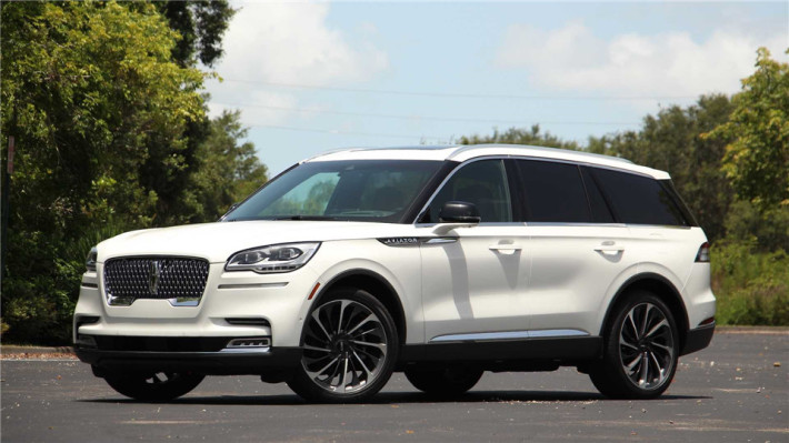 2020-lincoln-aviator-reserve-pros-and-cons.jpg